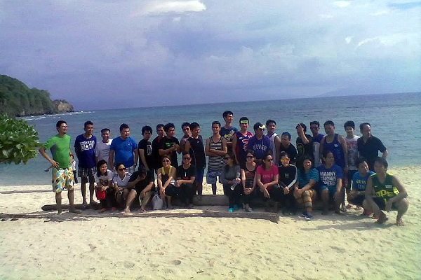 Dive_Resort_Anilao_ team_building_venue_02