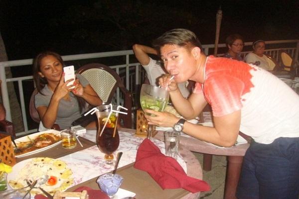 Dive_Resort_Anilao_nearest_beach_in_batangas_02