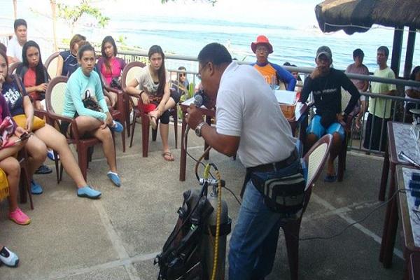 Dive_Resort_Anilao_team_building_venue_in_batagas_02