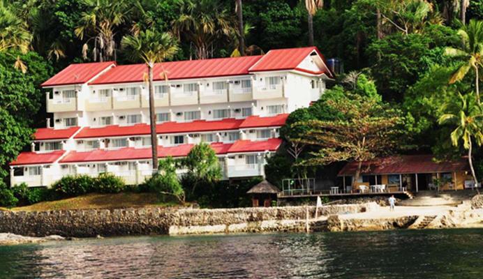 accommodation_mini