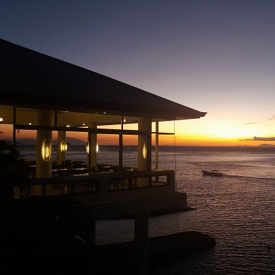 Batangas Beaches : Things to Consider in Looking for a Hotel in Anilao Batangas