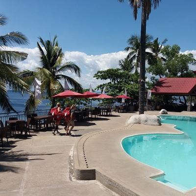 Batangas Beaches: How to have an eco-friendly trip to Batangas?