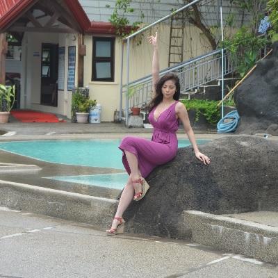 Beach in Batangas: Travel Tips: Plan a Budget-friendly Trip to Beaches in Batangas