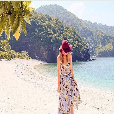 Beach in Batangas : Helpful Tips: Six Outdoor Adventures to try when in Anilao Batangas