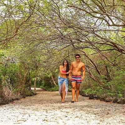 Batangas Beach: Helpful Tips: Budget Friendly Travel to Eagle Point Beach in Batangas