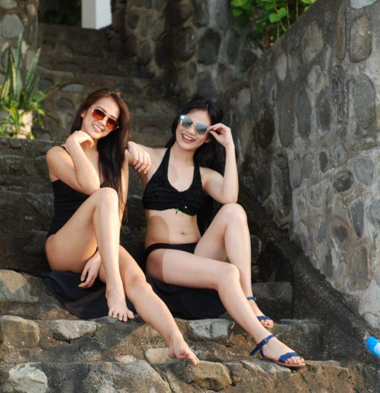 Batangas Beach Resorts: Eagle Point Beach Resort in Batangas: Your affordable Summer Destination