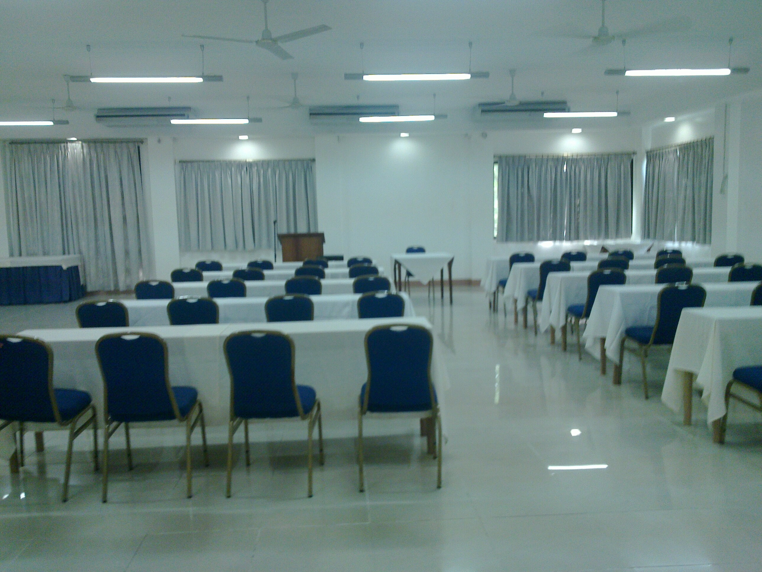 function room-a0535541a1