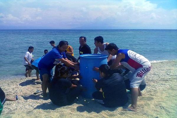 Dive_Resort_Anilao_ team_building_venues_02