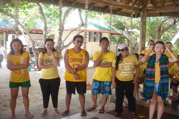 dive_resort_anilao_affordable_beach_resort_in_batangas_03