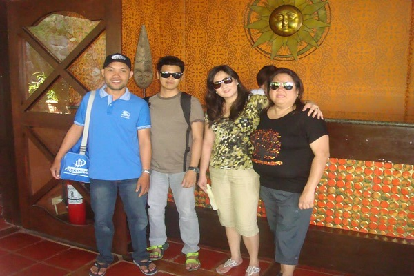 dive_resort_anilao_affordable_resorts_in_batangas_with_pool_02