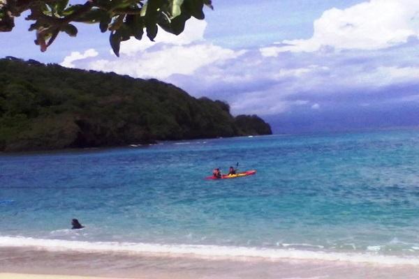 Dive_Resort_Anilao_batangas_02
