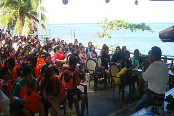 Dive_Resort_Anilao_batangas_beach_02