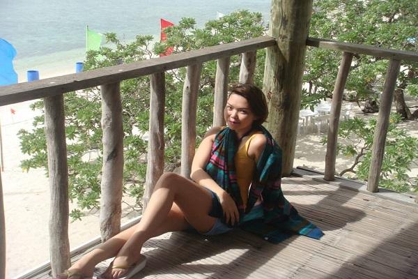 dive_resort_anilao_batangas_beach_03