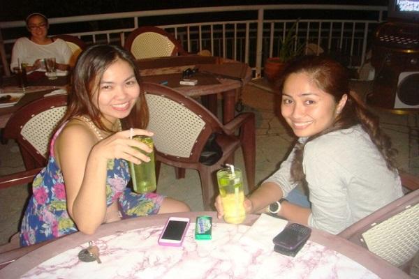 Dive_Resort_Anilao_batangas_beach_hotel_02