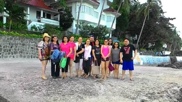 dive_resort_anilao_batangas_beach_hotel_03