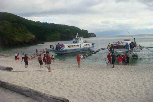 dive_resort_anilao_batangas_beach_resort_03