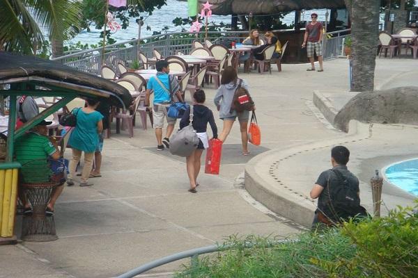 dive_resort_anilao_batangas_beach_resorts_03