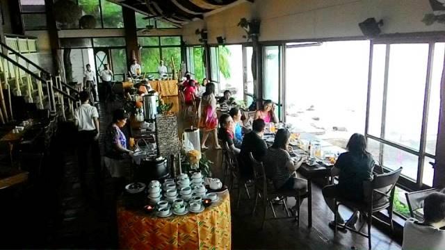 dive_resort_anilao_batangas_beach_resorts_with_pool_clean_03