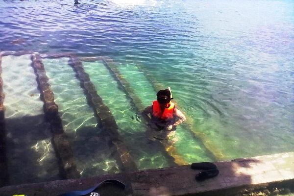 Dive_Resort_Anilao_batangas_pool_resort_02