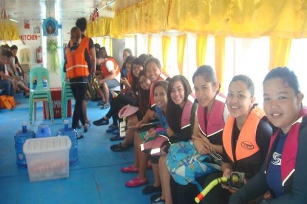 Dive_Resort_Anilao_batangas_resorts_02