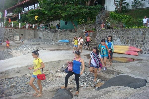 dive_resort_anilao_beach_and_resort_03
