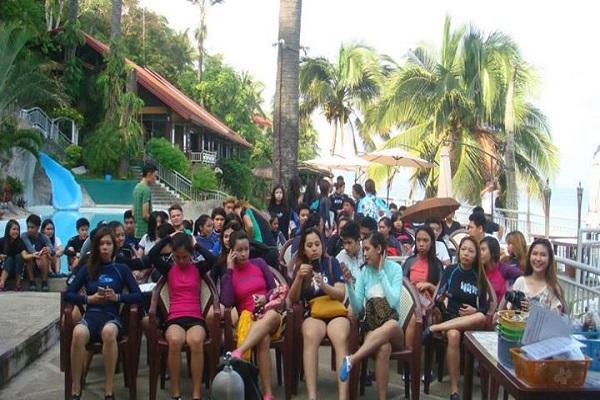 Dive_Resort_Anilao_beach_in_batangas_02