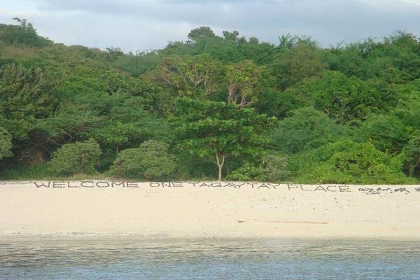 dive_resort_anilao_beach_resort_in_batangas_03