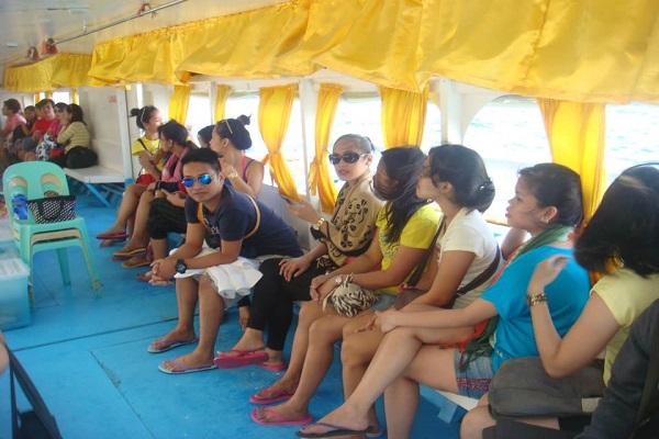 dive_resort_anilao_beach_resorts_in_batangas_03