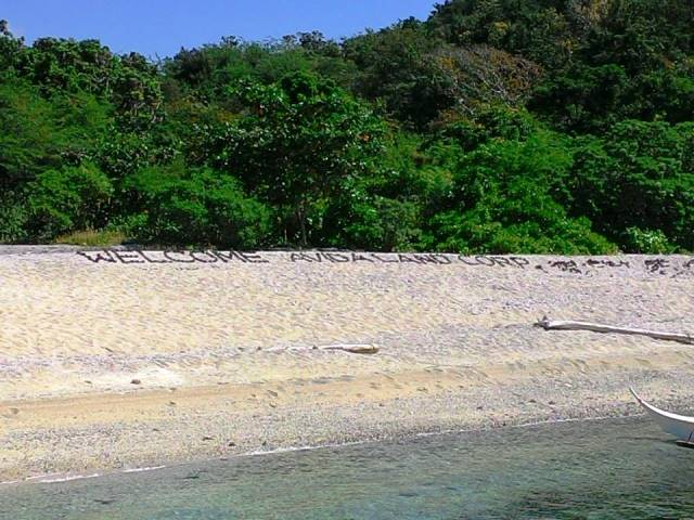 dive_resort_anilao_beach_resorts_in_batangas_philippines_03
