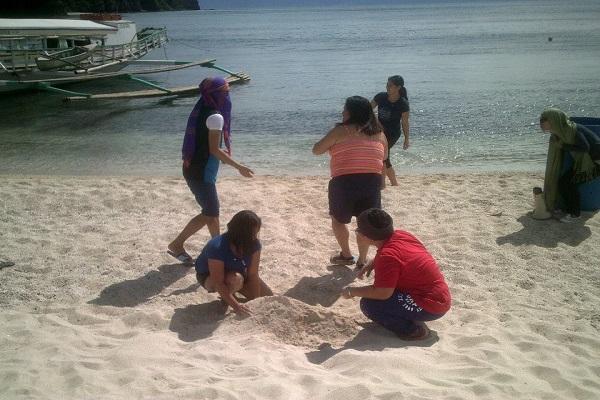 dive_resort_anilao_beaches_in_batangas_03
