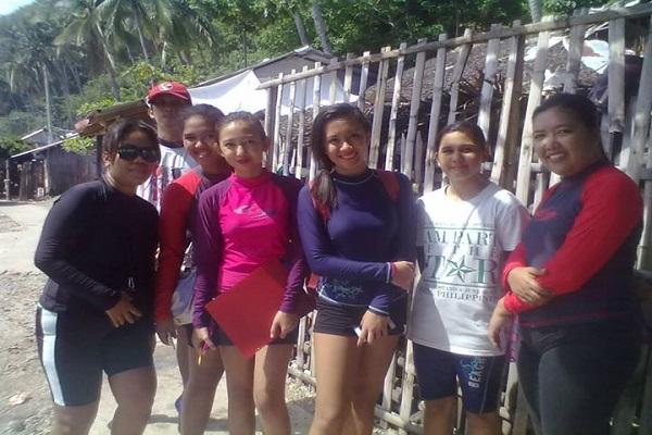 Dive_Resort_Anilao_beaches_resorts_02