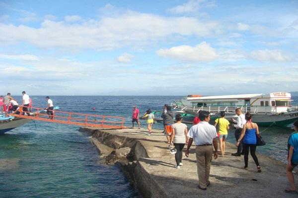 dive_resort_anilao_best_beach_resort_in_batangas_03