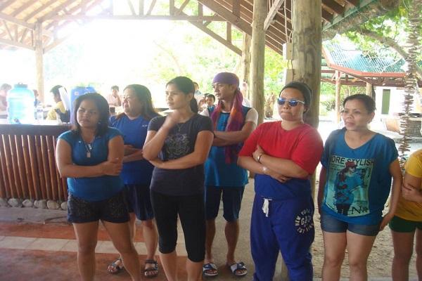 dive_resort_anilao_cheap_beach_in_batangas_03