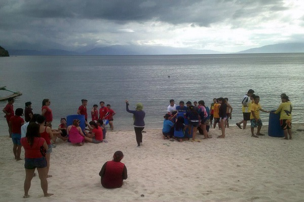 dive_resort_anilao_company_outing_activities_04