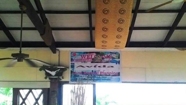 dive_resort_anilao_day_tour_beach_in_batangas_03