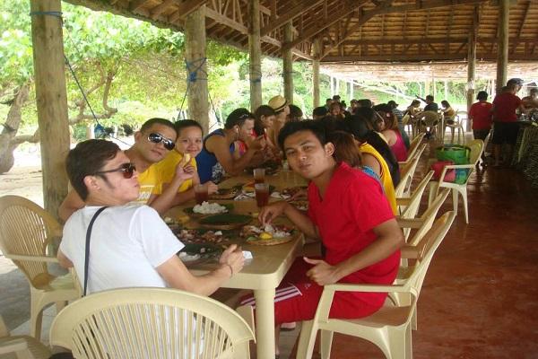 dive_resort_anilao_nearest_beach_resort_in_batangas_03