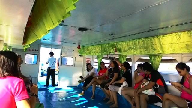 dive_resort_anilao_resort_and_beach_in_batangas_03