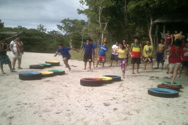 dive_resort_anilao_team_building_04