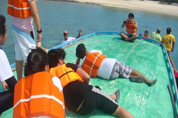 Dive_Resort_Anilao_team_building_activities_02