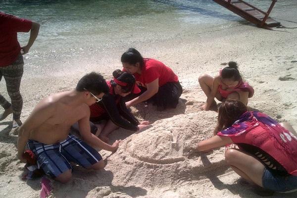 dive_resort_anilao_team_building_activities_04