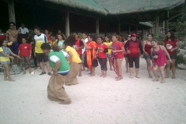 dive_resort_anilao_team_building_venue_in_batangas_04